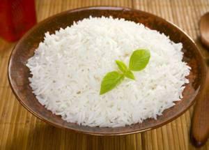 способы приготовления и блюда из риса