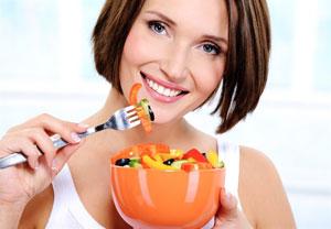 Взаимодействие витамина В12 с другими элементами