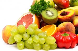 Взаимодействие витамина С с другими элементами