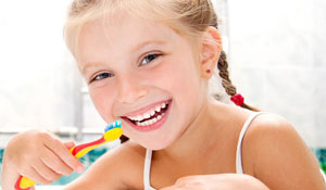 Витамин Д для здоровых зубов
