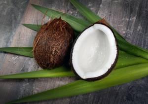 Вред и возможные противопоказания кокосового молока