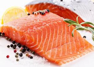 В каких продуктах питания содержится витамин Д