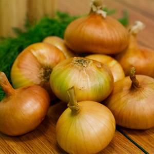Как выбирать и хранить этот овощ