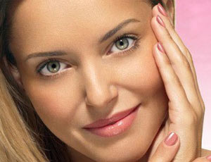 Коллаген для кожи лица и глаз: применение коллагена в косметике