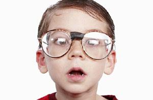 Нехватка витамина Е у детей