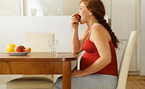 Норма витамина С при беременности