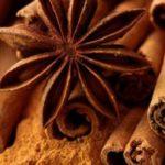 Полезные свойства и противопоказания корицы
