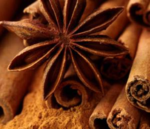 Лечебные свойства корицы молотой