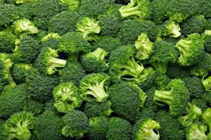 Сколько можно есть капусты в день