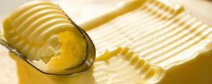 Содержание витамина Д в животных маслах