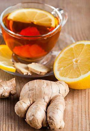 чай для похудения доктора селезнева
