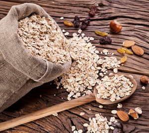 рецепт каши пшеничной на воде в мультиварке