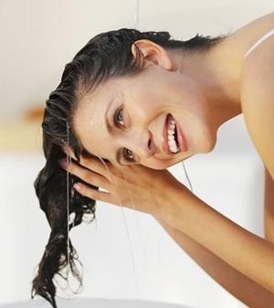 Как используют шалфей для укрепления волос