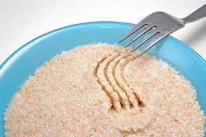 Какие приемущества приготовления пшеничной каши в мультиварке