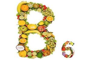 В каких продуктах питания содержится витамин В6