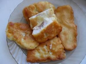 Как лучше приготовить филе пангасиуса