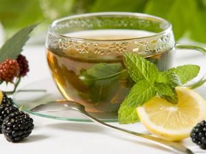 Правильное хранение и срок годности зеленого чая