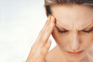 Симптомы избытка витамина В17 в организме