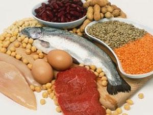 Совместимость и взаимодействие витамина В1