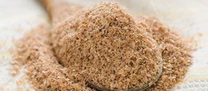 Содержание витамина В1 в отрубях