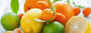 Содержание витамина В6 во фруктах