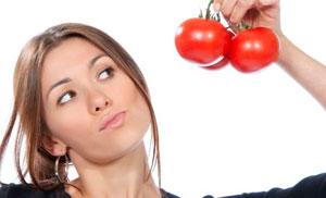 Суточная норма витамина В7