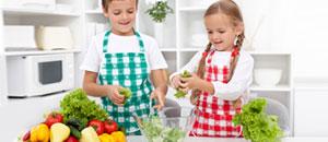Суточная норма фолиевой кислоты для детей