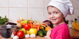 Термическая обработка продуктов содержащих витамин В1