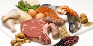 Функции витамина В6 в организме человека