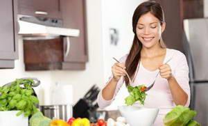 Какие существуют противопоказания у английской диеты