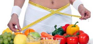 диета за 21 день меню на каждый