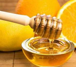 Как правильно приготовить воду с лимоном и медом