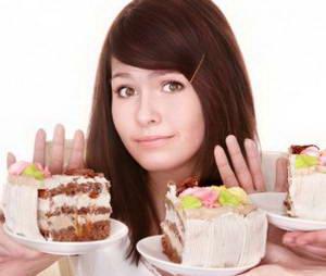 Каковы нюансы выхода из диеты Любимая для похудения