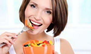 Каковы плюсы диеты Любимая для похудения