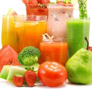 Что можно пить в питьевой день диеты Любимая для похудения
