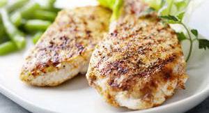 Что можно есть во время белкового дня диеты для похудения Любимая