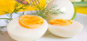 Каковы преимущества диеты для похудения Магги