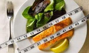 Каковы противопоказания для диеты для похудения Магги
