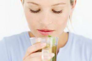 Каковы полезные свойства напитков для похудения в домашних условиях