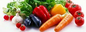 Какие продукты запрещены при овощной диете