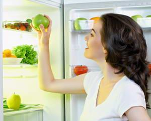 Каков должен быть выход из меню диеты Кима Протасова