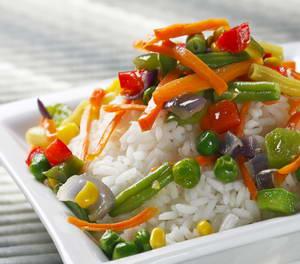 Рисовая диета на 3 дня отзывы и результаты похудевших