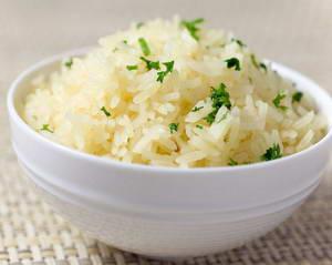 Каковы отзывы и результаты похудевших на рисовой диете