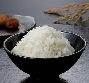 Какова польза риса для похудения