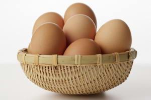 Почему именно яйца используют для похудения