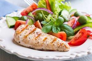 Каковы нюансы выхода из японской диеты для похудения