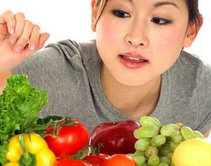 Какие существуют разновидности японской диеты для похудения