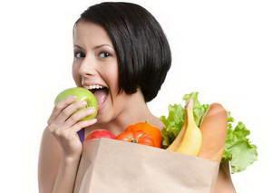 Какие существуют противопоказания к японской диете для похудения