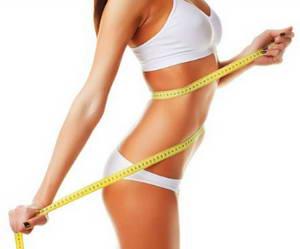 Каков должен быть выход из гречневой диеты