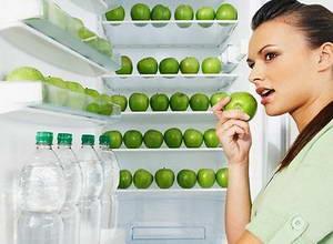 Какова суть очищающего этапа чудо-диеты «Лесенка»